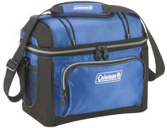 Coleman Can Cooler 12