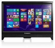 Lenovo IdeaCentre C260 Touch (57331061)