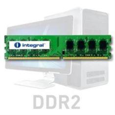 Integral Pomnilnik (RAM) 2GB DDR2 667 CL5