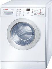 Bosch pralni stroj WAE24369BY