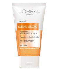 L'Oréal Peeling Ideal Glow - 150 ml