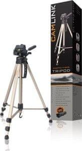 Camlink TP2500