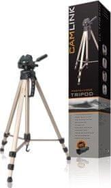 Camlink TP2800 - II. jakost
