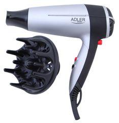Adler suszarka do włosów AD 2239