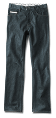 Vans hlače M V46 Taper, moške