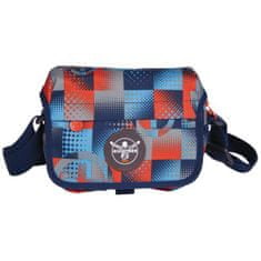 Chiemsee torbica za čez ramo Shoulder Bag Small G0532 PM Navy