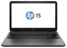 HP 15-r251nc (L0Z33EA)
