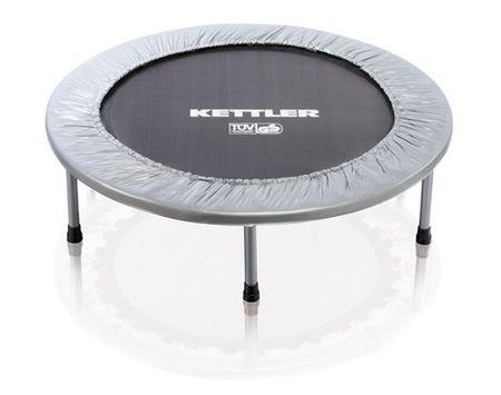Kettler trampolin 120cm