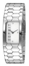 Esprit Houston Extra Silver (ES107882001)