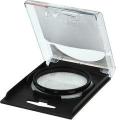 Camlink 52 mm UV filtr