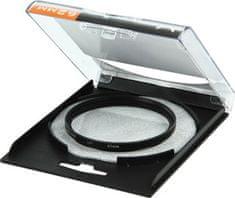 Camlink 62 mm UV filtr
