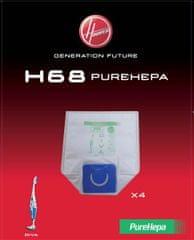 Hoover vrećice za usisavač H 68