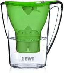 BWT Filtrační konvice Penguin