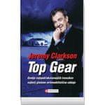 Jeremy Clarkson: Top Gear