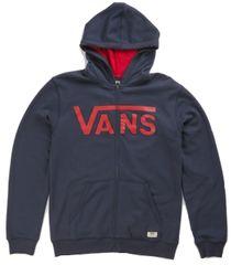 Vans B Vans Classic Zip H