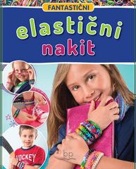Lea Sobočan: Fantastični elastični nakit