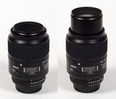 Nikon objektiv micro-Nikkor 105mm f/2.8