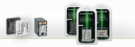 Eneride baterija E Son NP-BN 1630 mAh