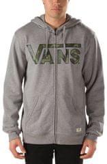 Vans M Vans Classic Zip H