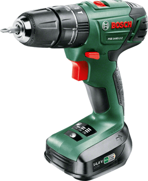 Bosch PSB 1440 LI-2