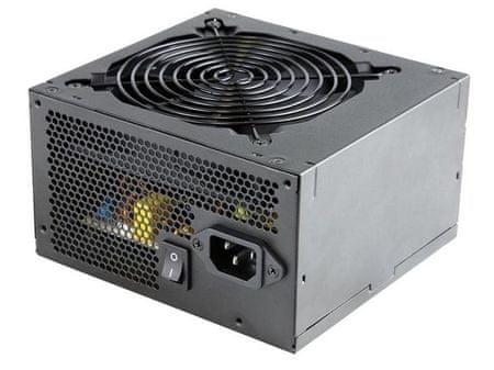 Antec napajalnik VP500PC EU, 500 W