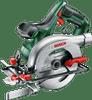 Bosch ruční okružní pila PKS 18 LI 06033B1300