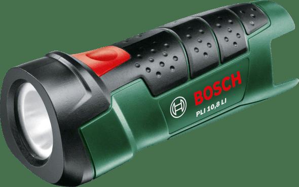 Bosch PLI 10,8 LI - rozbaleno