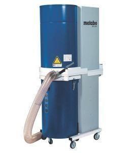 Metabo Odsesovalni sistem SPA 2002 D