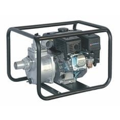 Speroni motorna črpalka MSA 50 (SP 102242130)