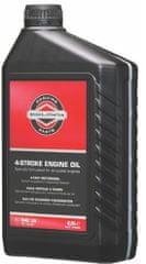 Briggs&Stratton olje za 4 taktne motorje Briggs & Stratton, 2 l