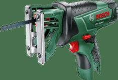 Bosch piła akumulatorowa PST 10,8 LI,bez akumulatora (06033B4021)