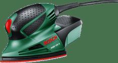 Bosch večnamenski brusilnik PSM 100 A (06033B7020)