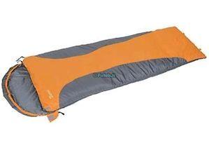 Bertoni spalna vreča Microtech 80