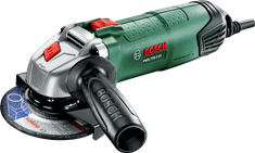 Bosch kotni brusilnik PWS 750-115 (06033A2420)