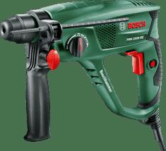 Bosch vrtalno kladivo PBH 2500 RE (0603344421)
