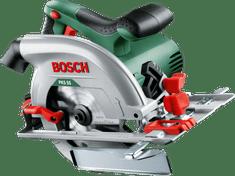 Bosch ročna krožna žaga PKS 55 (0603500020)