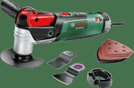 Bosch multifunkcijsko orodje PMF 250 CES (0603100620)