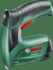 Bosch akumulatorski spenjalnik PTK 3,6 LI (0603265208)
