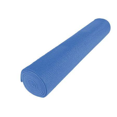 Meteor Mata do yogi, niebieska