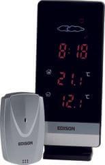 EDISON 556