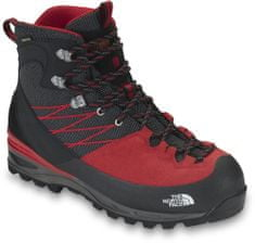 The North Face M Verbera Lightpacker GTX