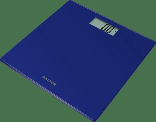 Salter 9069 - modrá