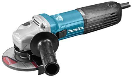 Makita kotni brusilnik GA5040C