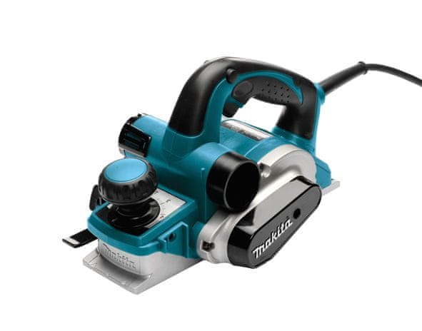 Makita KP0810 Hoblík 82mm, 850W