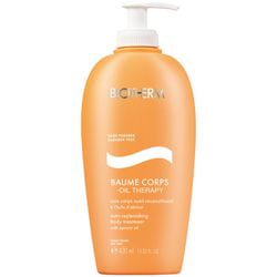Biotherm Balsam do ciała Oil Therapy Baume Corps - 400 ml