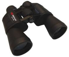 Braun Phototechnik 10-30x60 zoom