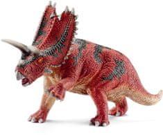 Schleich dinozaver pentaceratops
