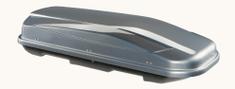 Junior Krovna kutija Junior Xtreme 600 l, obostrano otvaranje