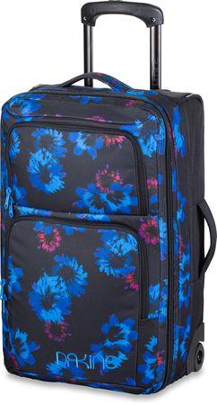 Dakine Női Carryon Roller Bőrönd 29a3b6f8b7