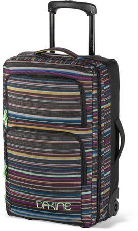 Dakine Taos Női Carryon Roller Bőrönd  aafcb10cac